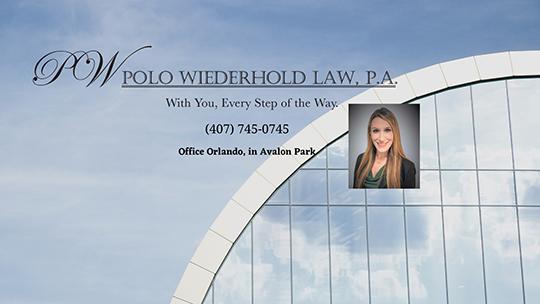 Florida Automobile Insurance Policies