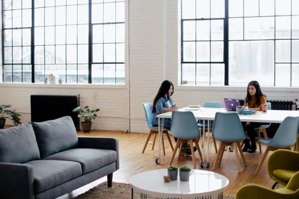 Productivity and Performance – Discover Why Coworking Works